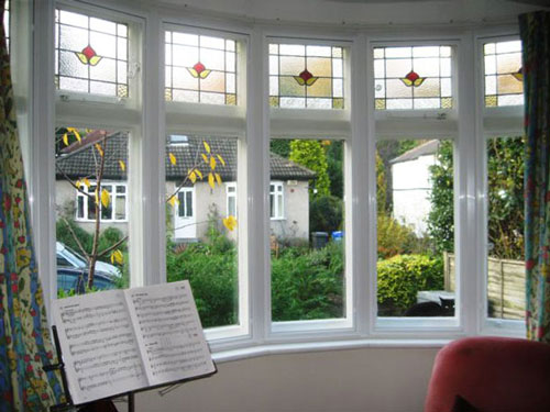 clearview-curved-bay-after-discreet-thermal-acoustic