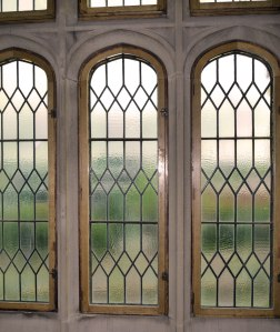 clearview-secondary-glazing-3