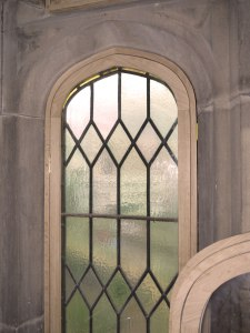 clearview-secondary-glazing-5