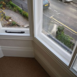 clearview-secondary-glazing-condensation-1