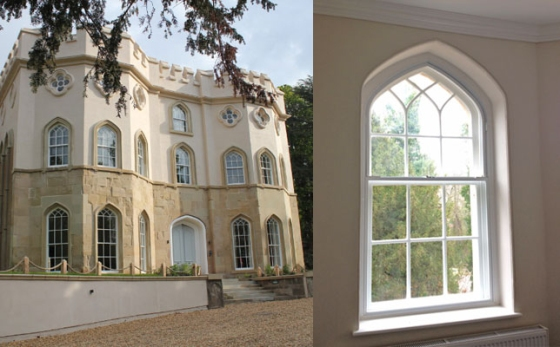 clearview-secondary-glazing-corngreaves-hall-4 copy 2