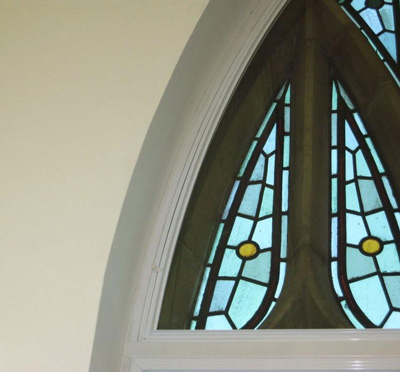 clearview-secondary-glazing-ecclesiastical-16