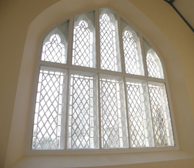 clearview-secondary-glazing-horizontal-sliders-gallery-16
