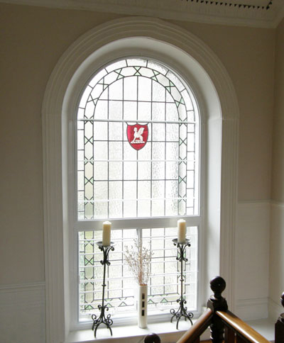 clearview-secondary-glazing-lift-outs-gallery-7