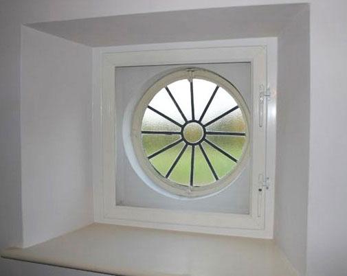 clearview-secondary-glazing-round-window