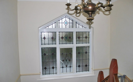 clearview-secondary-glazing-shaped-head-window